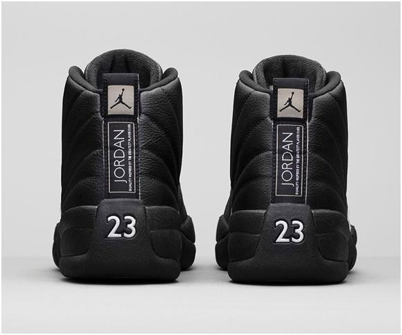 jordans_mj_sneakers