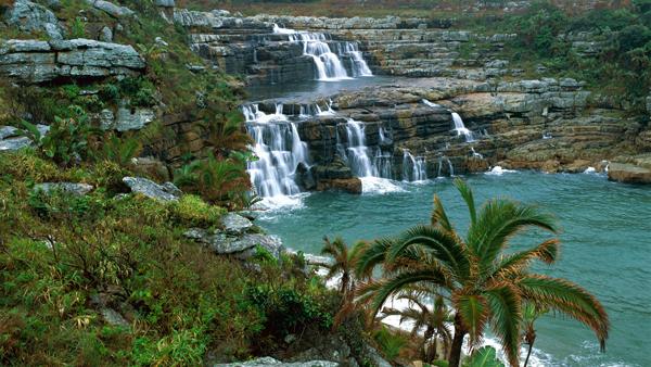 mkambati_nature_reserve
