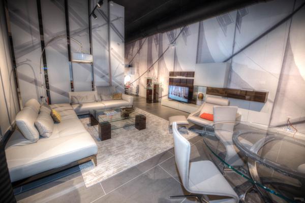 Roche Bobois_furniture_french (2)