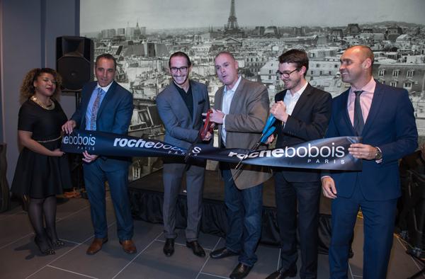 Roche Bobois_furniture_french (26)