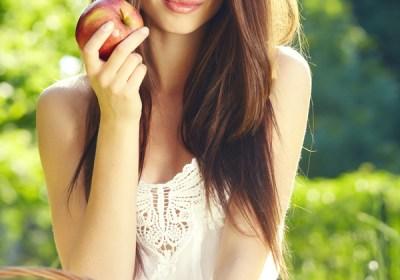 healthy_diet_organic_foods