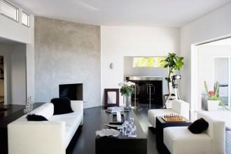 home-design_furniture_social-magazine
