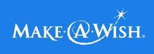 make-a-wish_logo4