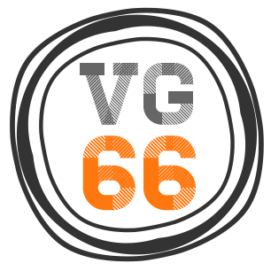 Kontorshotell VG66