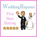 Connecticut Wedding Reception Guide