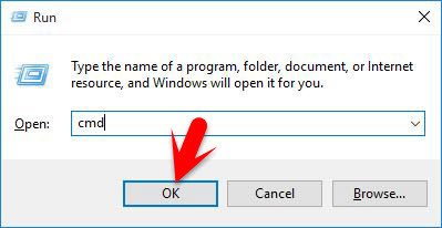 How to Find Saved WiFi Passwords in Windows 10?