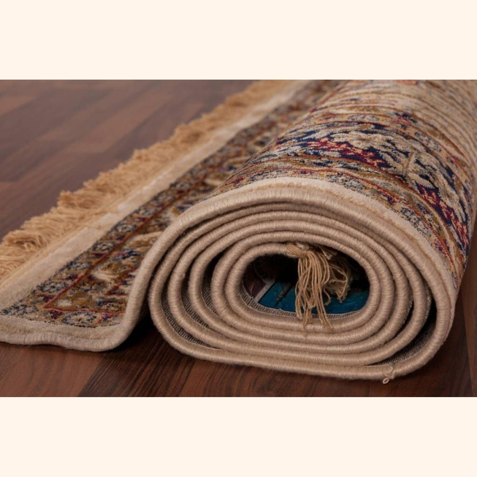 Small Carpet Mix Per Piece A Exportscom