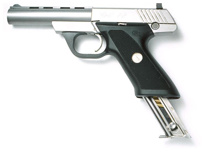 Colt 22 Cadet Arms, Things That Shoot Pinterest Guns - firearm bill of sales