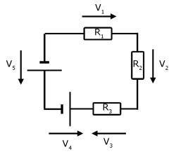 bmw wds bmw wiring diagram system v13 0