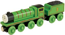 Small Of Thomas And Friends Wooden Railway