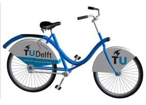 Rijschool Delft, autorijschool delft, rijles delft, autorijles delft, Theorie gratis