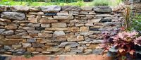 NJ Masonry Contractor   Retaining Walls