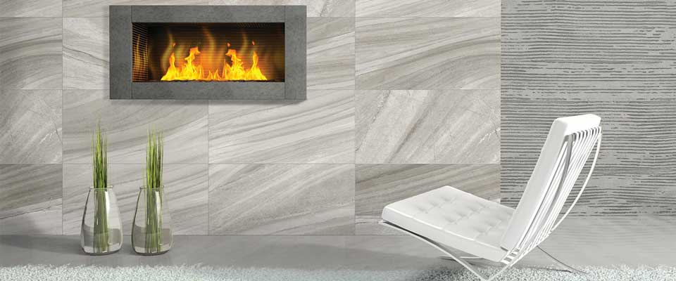 Tile Flooring London Ontario Stone Flooring Affordable