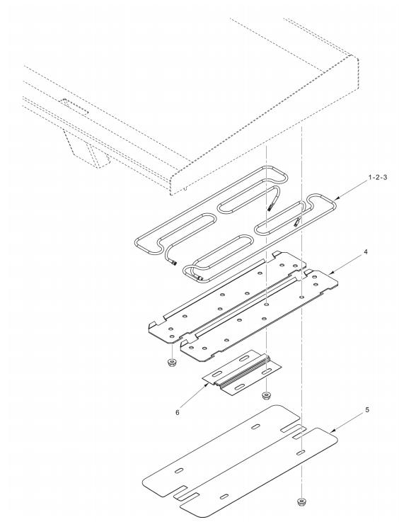 2005 honda rebel wiring diagram
