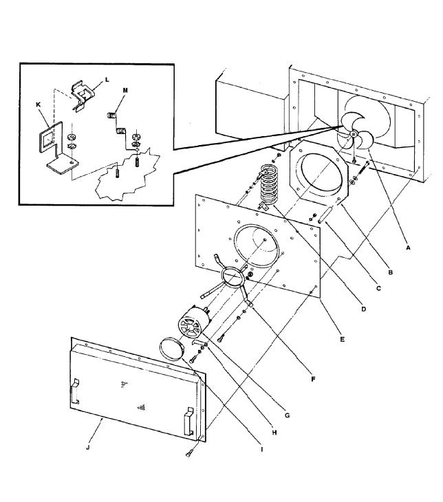 danby dishwasher wiring diagram
