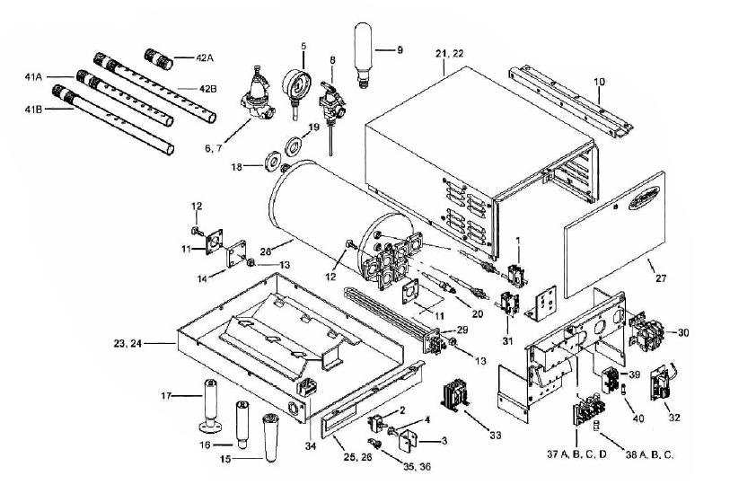 hatco wiring diagram