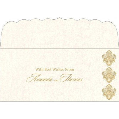 Money envelopes Wedding money envelope A2zWeddingCards