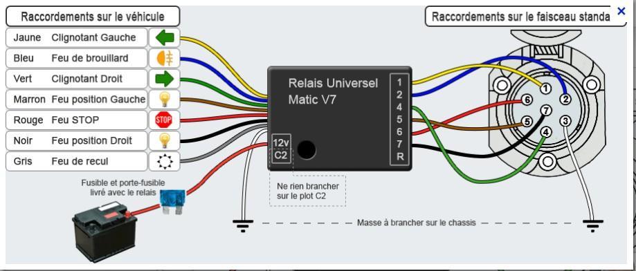 wiring diagram audi 80 tdi