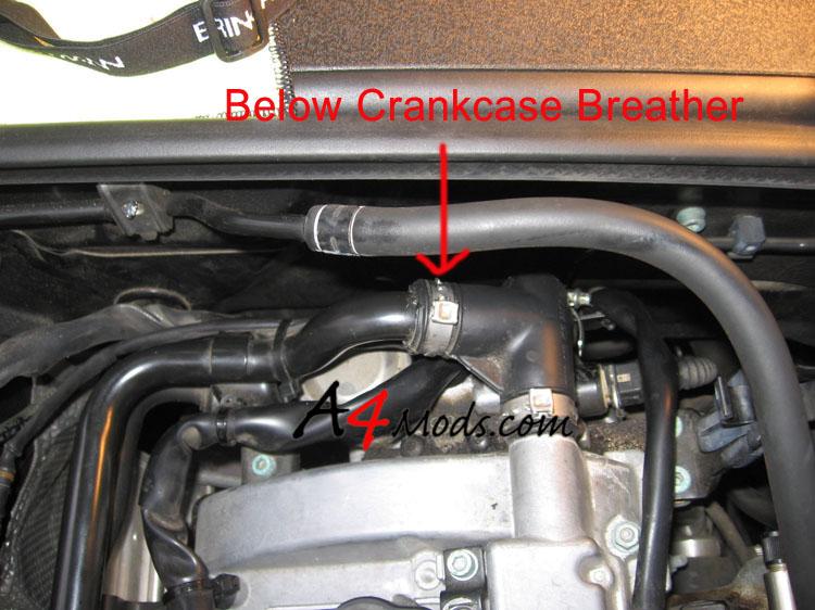 Audi A4 Engine Diagram Schematic Diagram Electronic Schematic Diagram