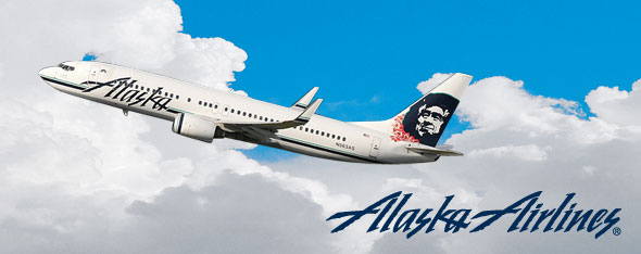 Best Use of Alaska Miles