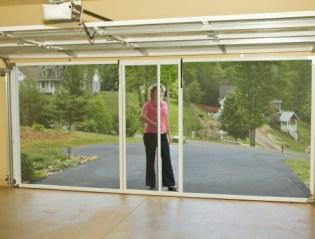 garage-door-screen