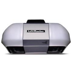 LiftMaster Opener 8355