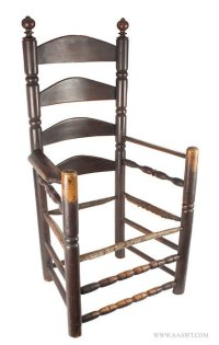 Old Antique Chairs | Antique Furniture