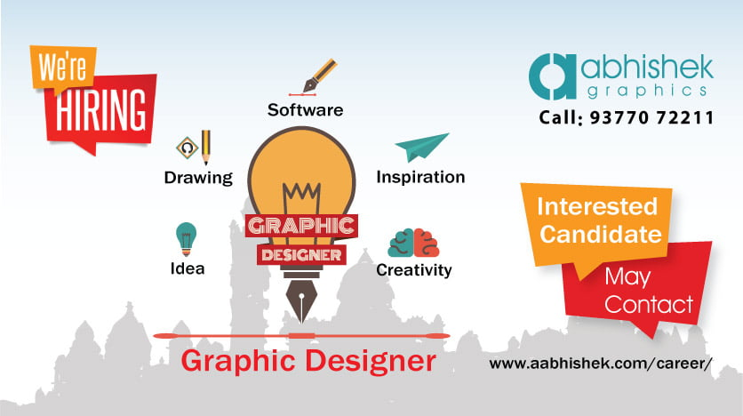 Home based graphic design jobs in chennai - Home design - graphic design jobs from home