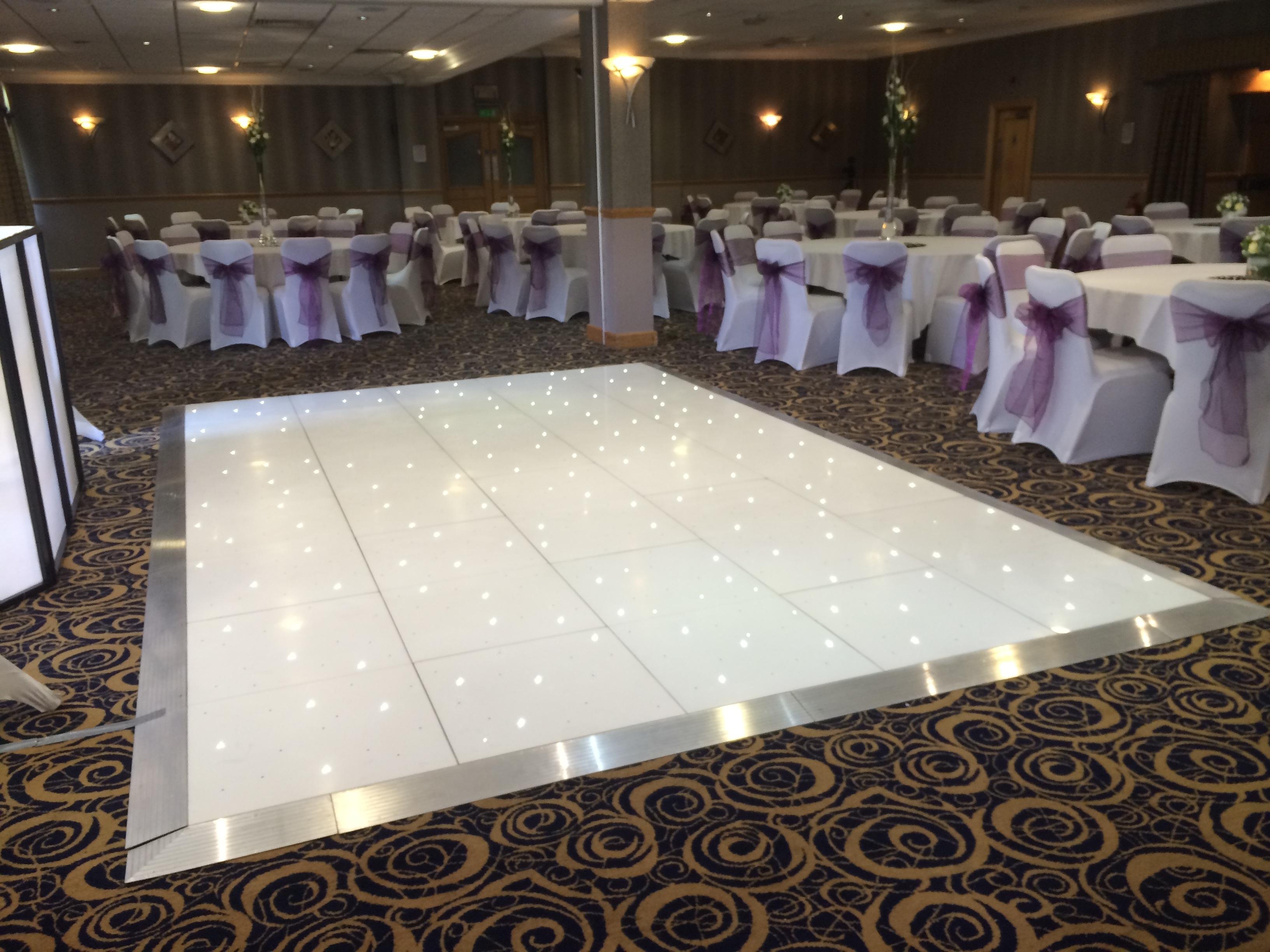 Aa Decorative Events Wedding Venue Decorations