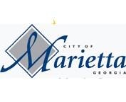 City of Marietta