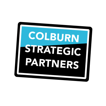 Website Redesign by Colburn Strategic