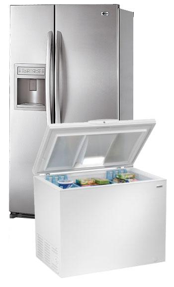 Master Bilt Wiring Diagram Refrigeration Refrigeration Freezer Refrigeration Repair