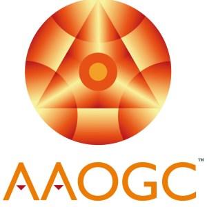 New AAOGC logo2
