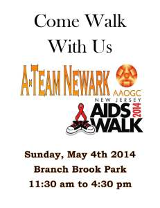 AIDS Walkpic