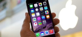 REVIEW OF Iphone 6