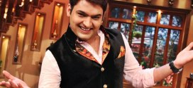 Kapil Sharma: Can a common, humble, honest man be the candy of everybody 's eye?