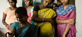 """""""5 women die per hour in India while giving birth to new one's"""" says WHO report"""