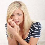 Tips To Stop Biting Your Nails Confront Your Problem Beautiful Nails
