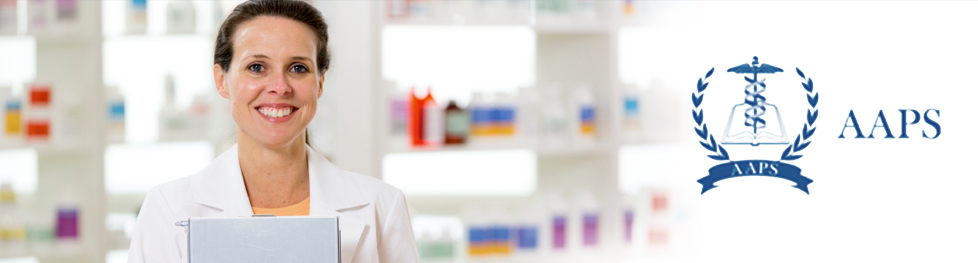 Become a Certified Pharmaceutical Sales Representative