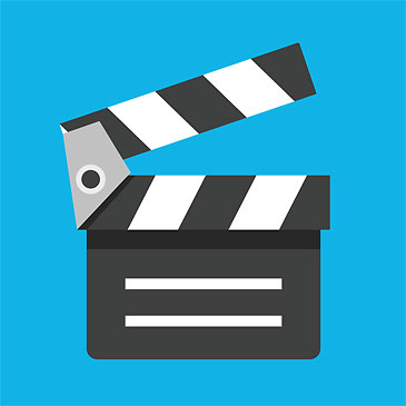 Would a Video Resume Make a Difference? - AARC - video resume