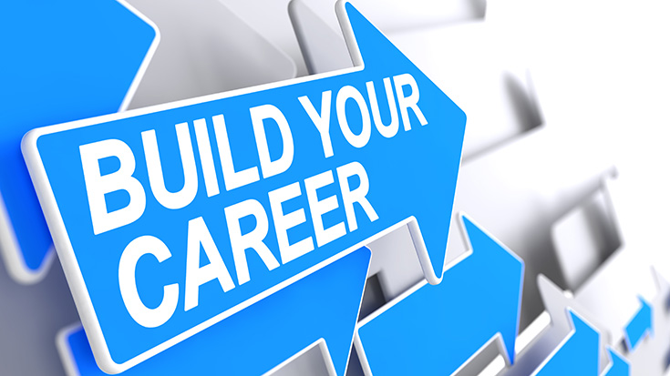 RT Manager Provides Tools for Building Your RT Career - AARC - building your career