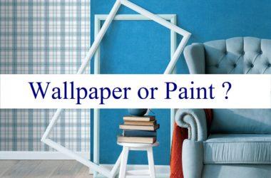 Aarcee Wallpapers | +918800900709 | Best Wallpaper ...