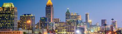 Atlanta | Aarcher Institute Training Locations