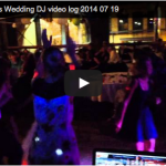 Video Log: Clyde Iron Works Duluth DJ