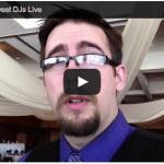 Midwest DJs Live 2014