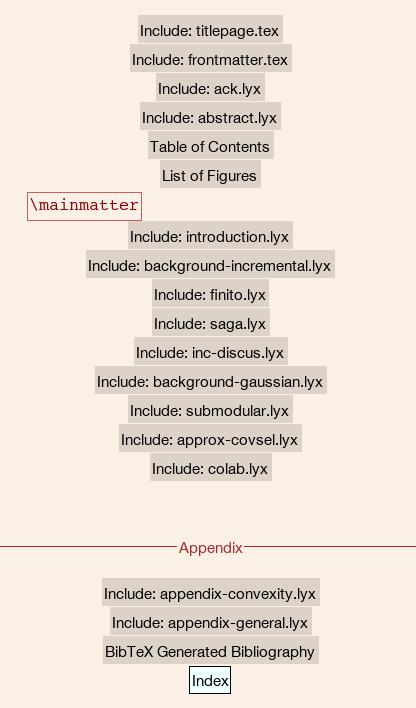 lyx resume template. university of california berkeley thesis, Presentation templates