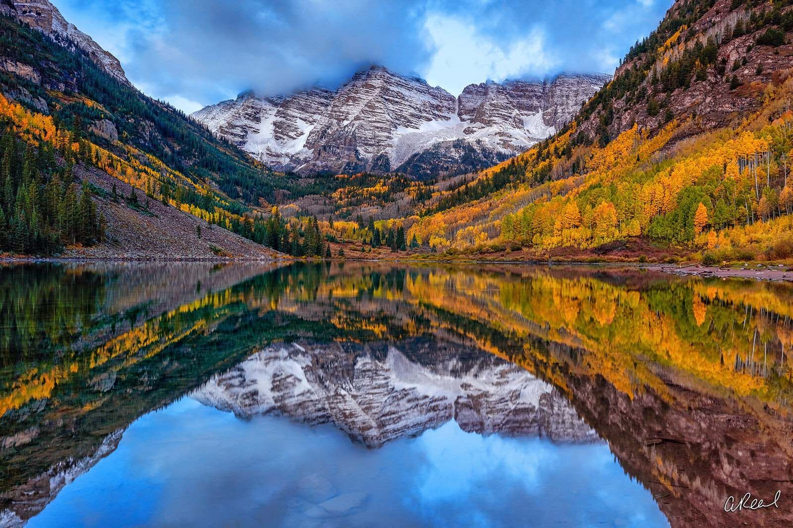 Beautiful Fall Pictures Wallpaper Limited Edition Photography Collection Top 17 Of 17