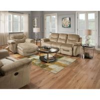 Franklin Living Room Sets 7-Piece Calloway Living Room ...