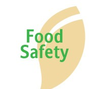food-safety-training-courses-from-aaron-scott-black