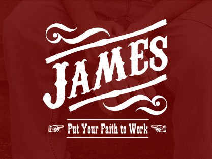 james-full-deep-red